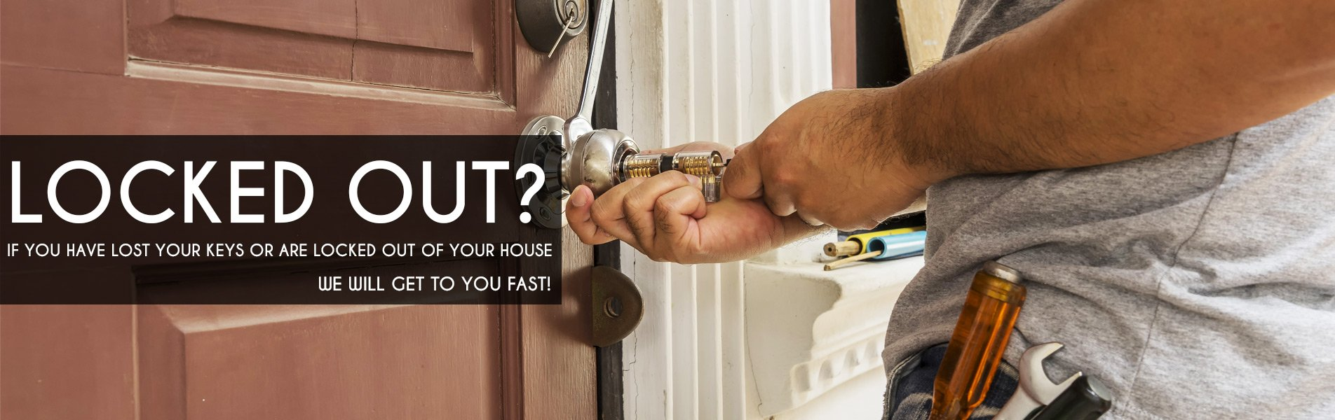 Union NJ Locksmith Store Union, NJ 908-514-4143